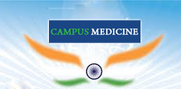 Campus Medicine launches PAN India Operations