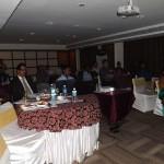 Campus Medicine - Mumbai event-1
