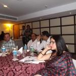 Campus Medicine - Mumbai event -11
