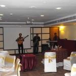 Campus Medicine - Mumbai event