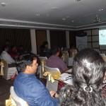 Campus Medicine - Mumbai event-3