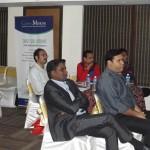 Campus Medicine - Mumbai event-7