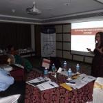 Campus Medicine - Mumbai event-8
