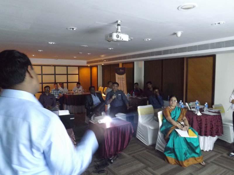 Campus Medicine - Mumbai event-10