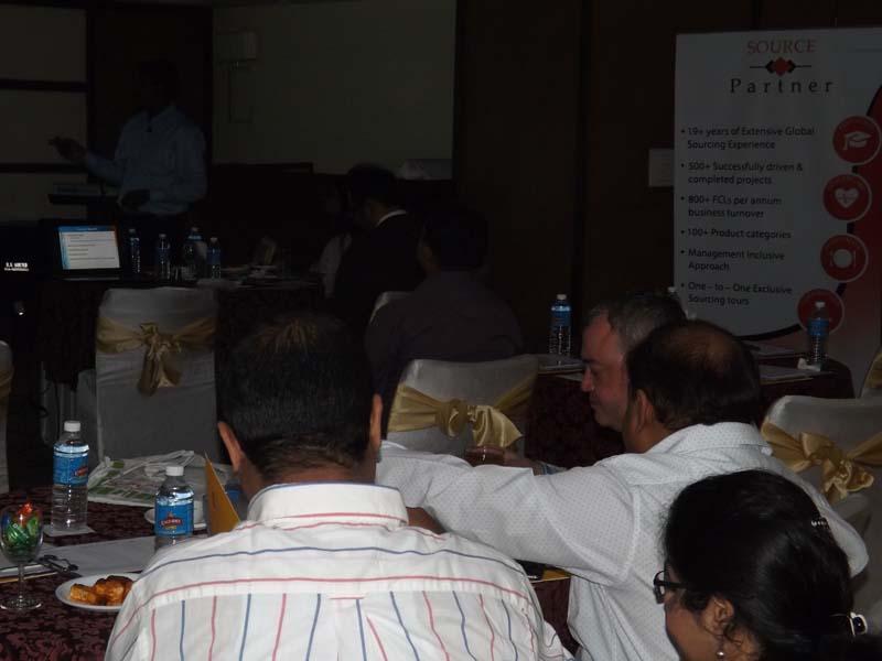 Campus Medicine - Mumbai event-2