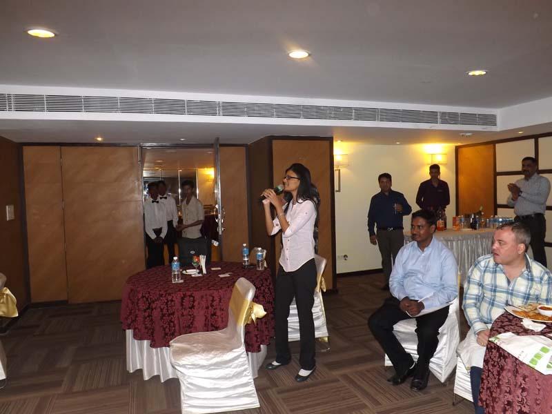 Campus Medicine - Mumbai event-4