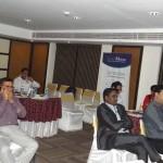 Campus Medicine - Mumbai event-6