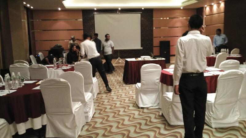 Ahmedabad_Event_1st Lot-3