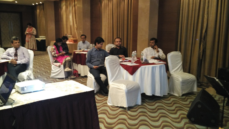 Ahmedabad_Event_2nd Lot-6