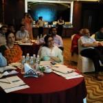 CampusMedicine Event @Ahmedabad