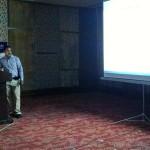 Chandigarh Event of CampusMedicine