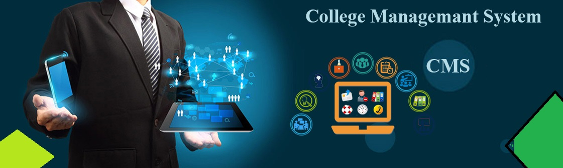 College Management Systems